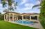 120 Via Verde Way, Palm Beach Gardens, FL 33418