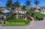 31 Hersey Drive, Ocean Ridge, FL 33435
