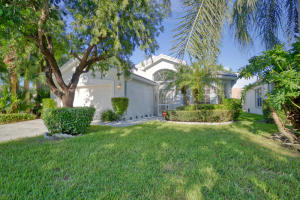 11414 Lanai Lane, Boynton Beach, FL 33437