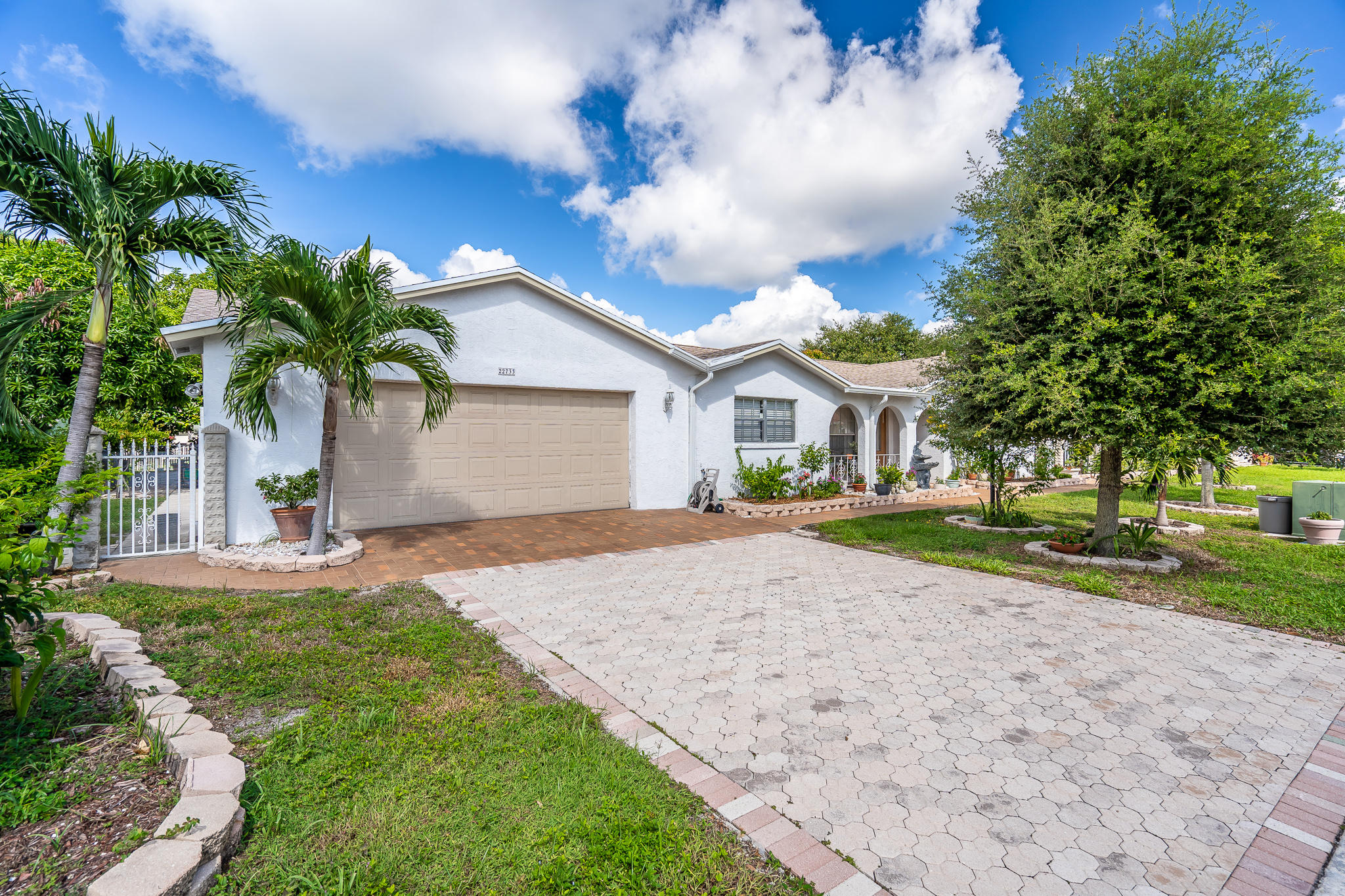 22733 Sw 65th Terrace Boca Raton, FL 33428
