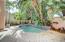 4278 NW 60 Drive, Boca Raton, FL 33496