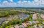 2574 Clipper Circle, West Palm Beach, FL 33411