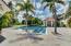 17321 Allenbury Court, Boca Raton, FL 33496