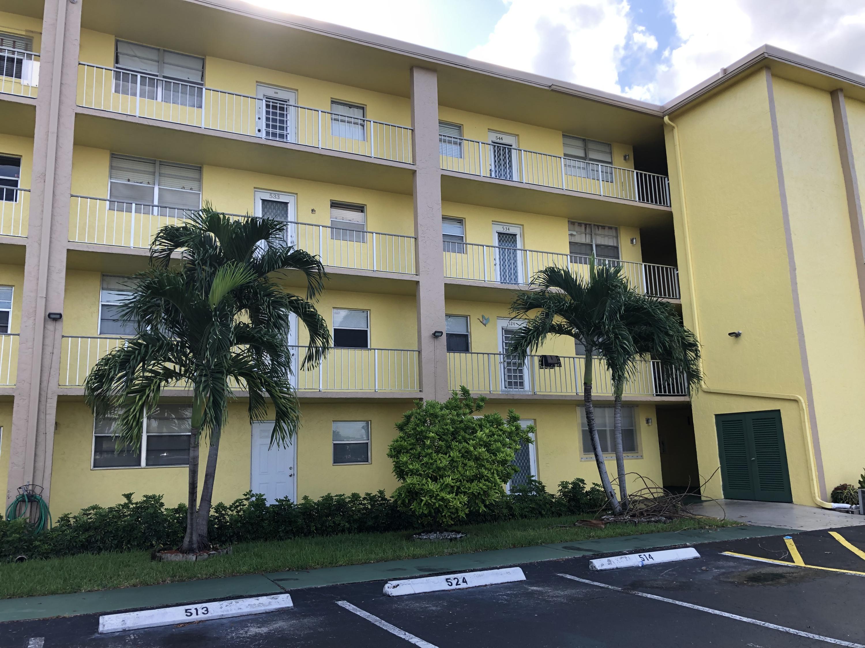 9949 Sandalfoot Boulevard #513 Boca Raton, FL 33428