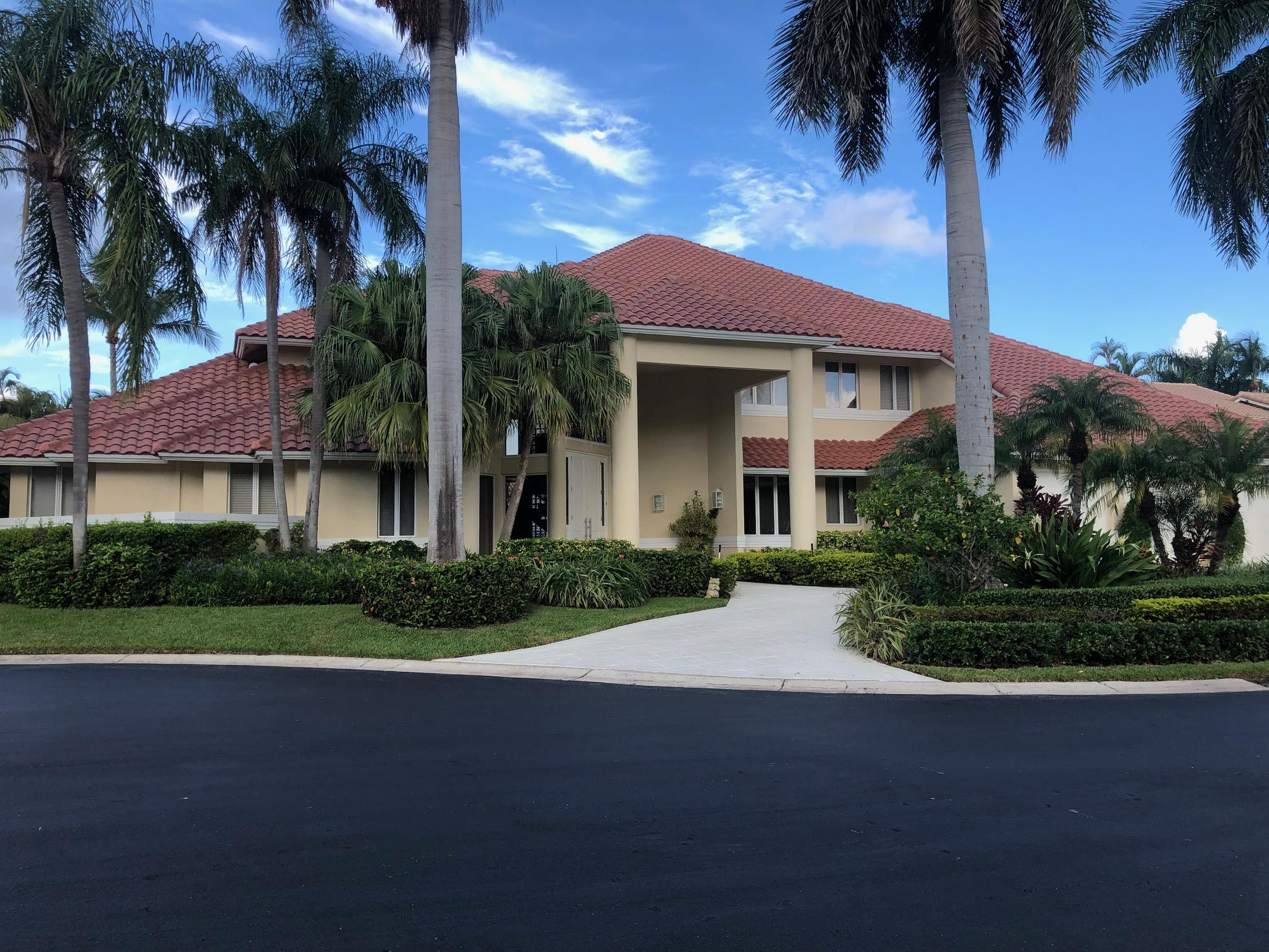 Photo of 5053 Blue Heron Way, Boca Raton, FL 33431
