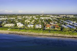 33 Hersey Drive Ocean Ridge FL 33435