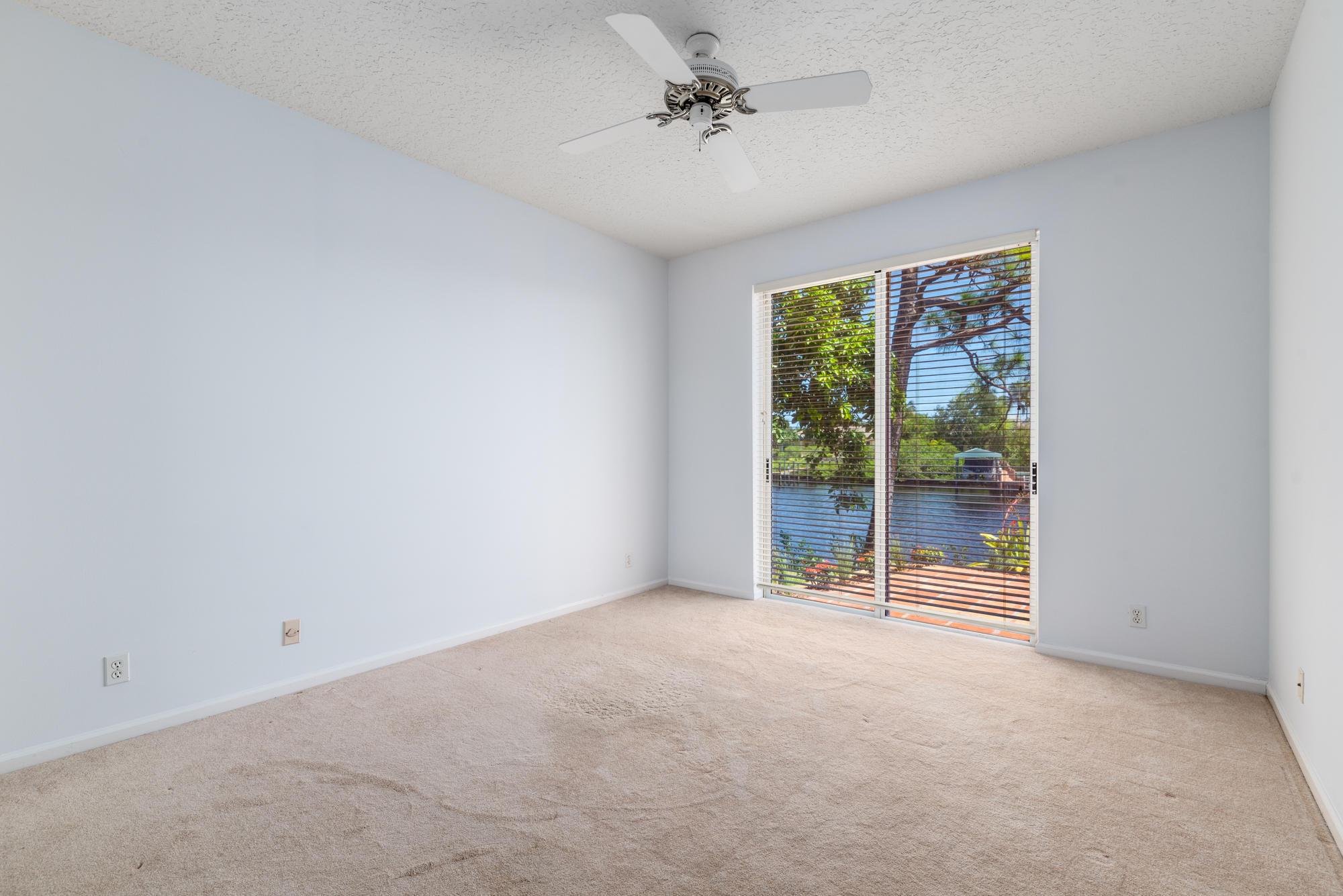 18432 SE Heritage Drive Tequesta, FL 33469