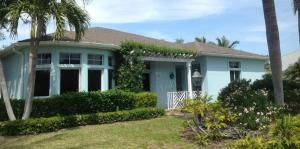 115 Queens Road, Hutchinson Island, FL 34949