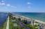 3360 S Ocean Boulevard, 1 C I, Palm Beach, FL 33480