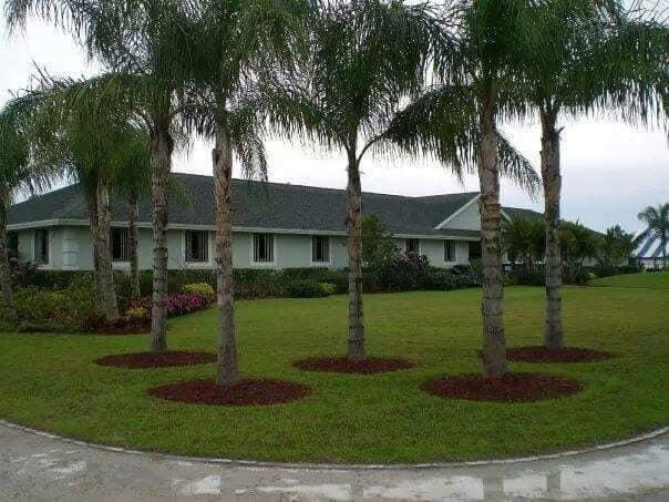 14415 Palm Beach Point Boulevard Wellington, FL 33414