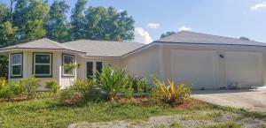 16356 E Burns Drive, Loxahatchee, FL 33470