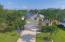 2bedrm, 2bathrm, . 2car garage, Lake views Plush Landscaping