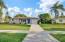 11154 Ladino Street, Boca Raton, FL 33428