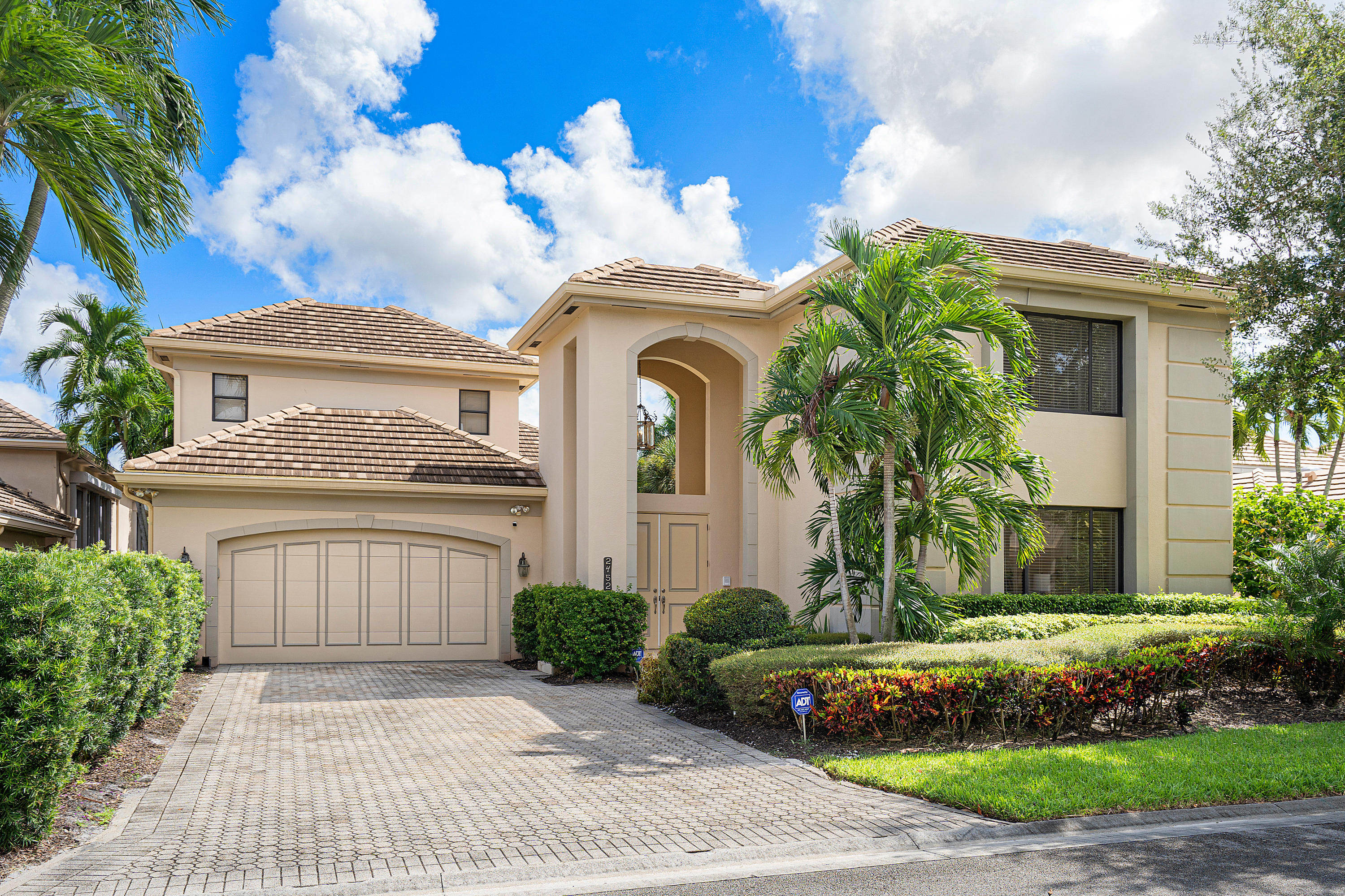 Photo of 2452 NW 62nd Street, Boca Raton, FL 33496