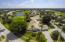 17854 Foxborough Lane, Boca Raton, FL 33496