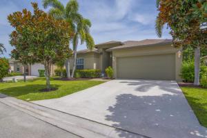 2025 Prairie Key Road, Palm Springs, FL 33406