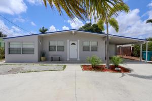 982 Old Boynton Road, Boynton Beach, FL 33426