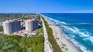 750 Ocean Royale, 703, Juno Beach, FL 33408