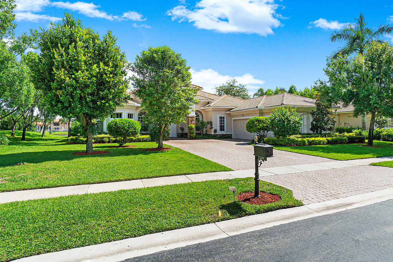 12497 Equine Lane, Wellington, Florida 33414, 5 Bedrooms Bedrooms, ,4.1 BathroomsBathrooms,Single Family,For Rent,EQUESTRIAN CLUB,Equine,RX-10560546