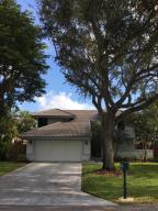 6601 Sweet Maple Lane, Boca Raton, FL 33433