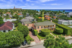 131 Seaview Avenue, Palm Beach, FL 33480