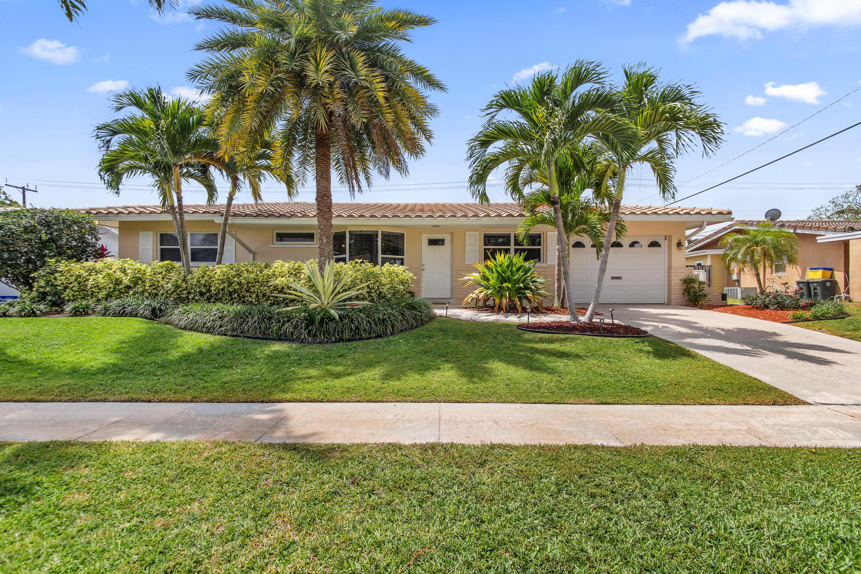 1298 Sw 7th Street Boca Raton, FL 33486