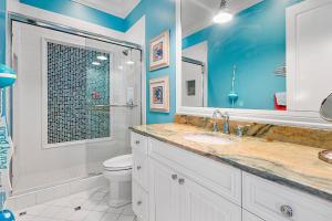 1835 S Ocean Boulevard Delray Beach FL 33483