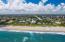 1835 S Ocean Boulevard, I, Delray Beach, FL 33483
