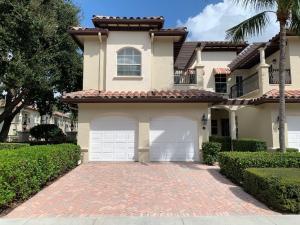 50 Marina Gardens Drive, Palm Beach Gardens, FL 33410