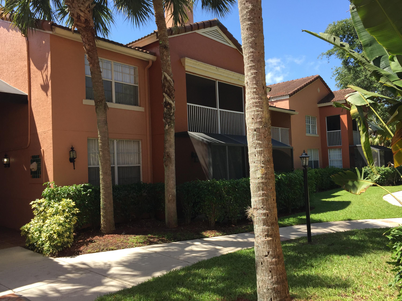 3151 Clint Moore Road #203 Boca Raton, FL 33496
