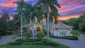 13281 Oakmeade, Palm Beach Gardens, FL 33418