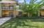 1920 SE Korona Drive, Port Saint Lucie, FL 34952