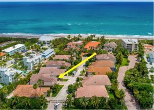 312 Alicante Drive, Juno Beach, FL 33408
