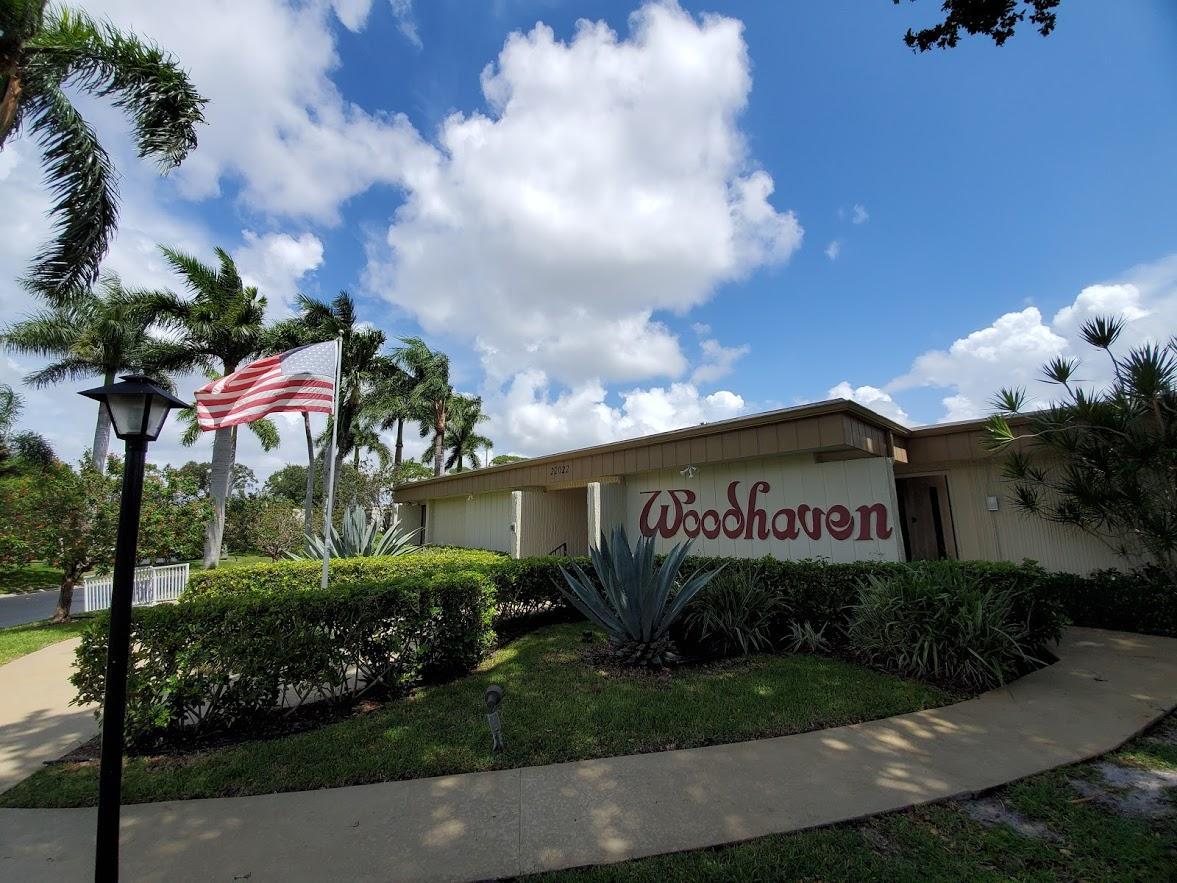 22027 Cocaoa Palm Way #247 Boca Raton, FL 33433