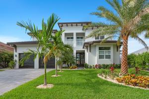 1021 Brooks Lane, Delray Beach, FL 33483