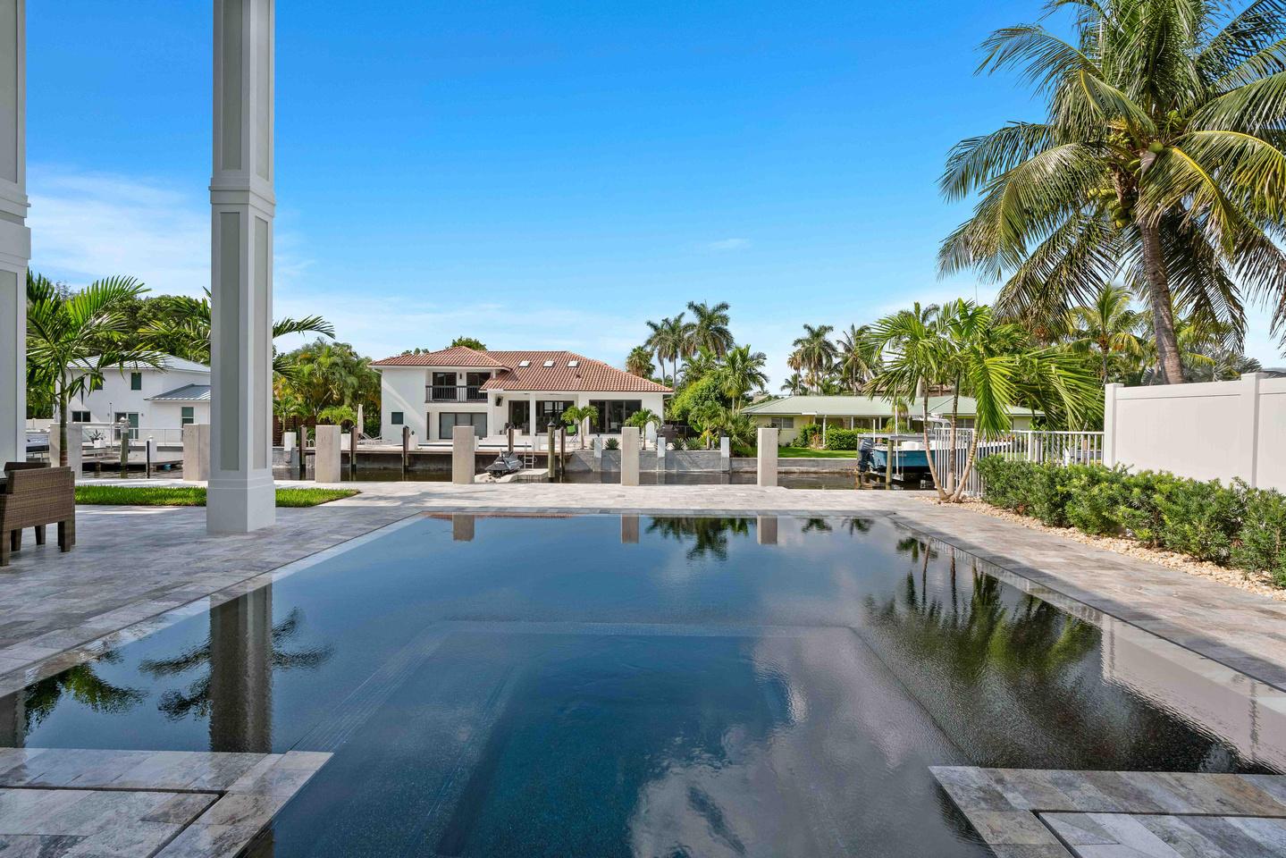 Photo of 1021 Brooks Lane, Delray Beach, FL 33483
