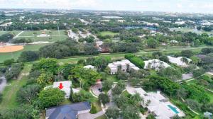 2345 Nw 46th Street Boca Raton FL 33431