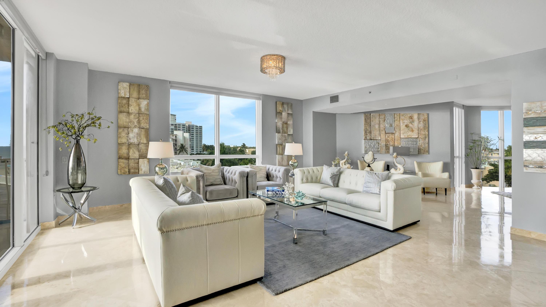 1460 S Ocean Blvd #501, Lauderdale By The Sea, FL, 33062