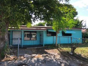 813 SW 11th Avenue, Delray Beach, FL 33444