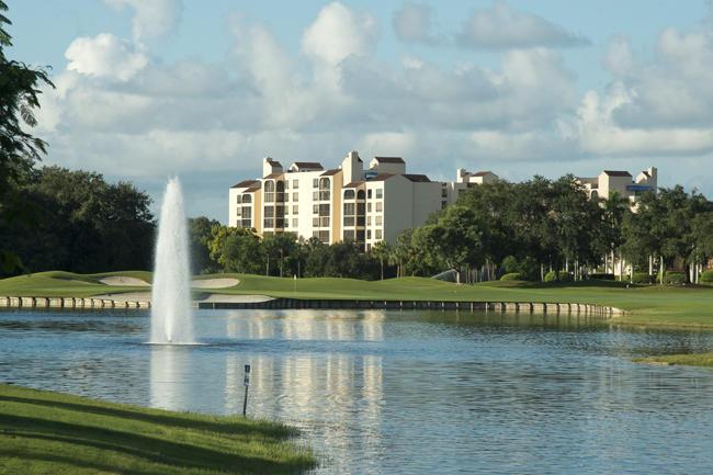 7170 Promenade Drive #702A Boca Raton, FL 33433