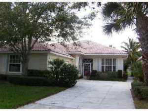 308 Kelsey Park Circle, Palm Beach Gardens, FL 33410