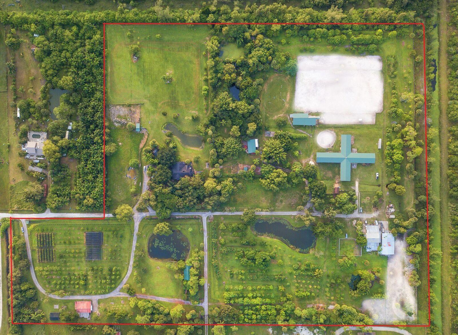 Loxahatchee Groves, Florida 33470, 3 Bedrooms Bedrooms, ,2 BathroomsBathrooms,Residential,For Sale,145th,RX-10560995