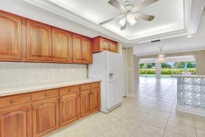 377 S Country Club Drive Atlantis FL 33462