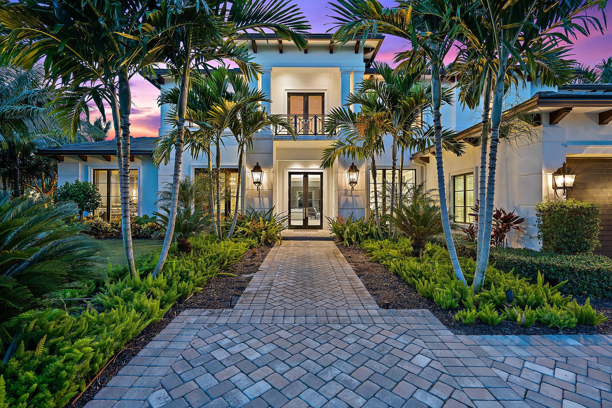 12003 Cielo Court,Palm Beach Gardens,Florida 33418,5 Bedrooms Bedrooms,7 BathroomsBathrooms,Single family detached,Cielo,RX-10568435