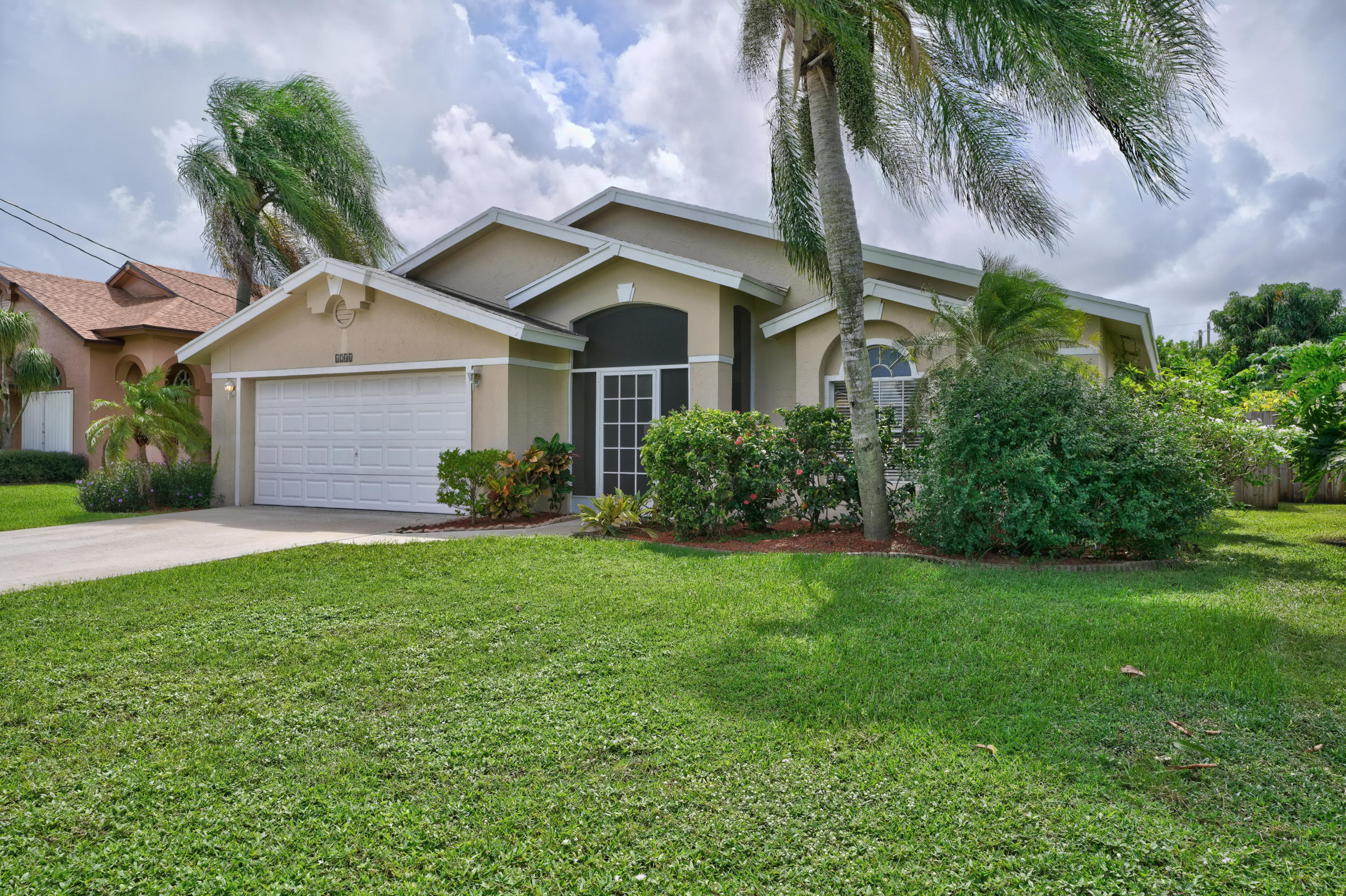 6246 Hollywood Street, Jupiter, FL 33458