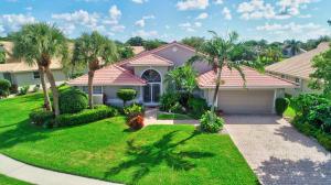 12320 Glen Falls Lane, Boynton Beach, FL 33437