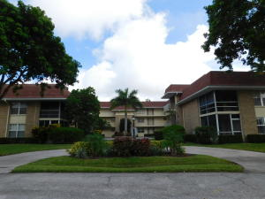 5580 Tamberlane Circle, 234, Palm Beach Gardens, FL 33418
