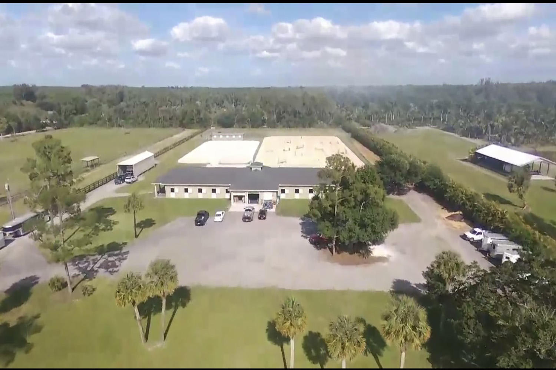 Loxahatchee Groves, Florida 33470, ,1 BathroomBathrooms,Rental,For Rent,A,RX-10561167