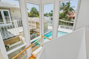 591 Golden Harbour Drive Boca Raton FL 33432