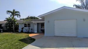 571 Riverside Drive, Palm Beach Gardens, FL 33410